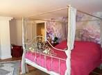 Sale House 6 rooms 240m² La Bastide-des-Jourdans (84240) - Photo 7