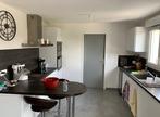 Vente Maison 5 pièces 135m² Charmeil (03110) - Photo 3