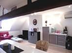 Vente Appartement 2 pièces 67m² Givry (71640) - Photo 2