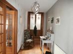 Vente Maison 9 pièces 200m² SAINT LOUP SUR SEMOUSE - Photo 8