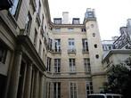 Location Appartement 1 pièce 35m² Paris 06 (75006) - Photo 8