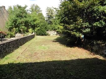 Vente Maison 3 pièces 75m² Rully (71150) - photo