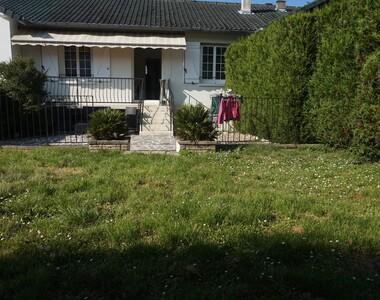 Vente Maison Petiville - photo