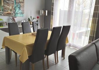 Vente Maison 5 pièces 88m² FONTENAY - photo