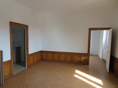 Location Appartement 4 pièces 56m² Billom (63160) - Photo 12