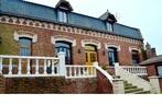 Vente Maison 7 pièces 196m² Ablain-Saint-Nazaire (62153) - Photo 2