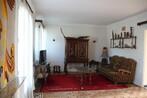 Sale House 5 rooms 122m² Pau (64000) - Photo 9
