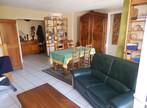 Sale Apartment 3 rooms 76m² Grenoble (38000) - Photo 6