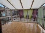 Vente Maison 7 pièces 160m² Vassieux-en-Vercors (26420) - Photo 3
