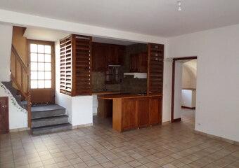 Location Maison 4 pièces 120m² Ceyrat (63122) - Photo 1