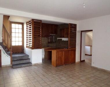 Location Maison 4 pièces 120m² Ceyrat (63122) - photo