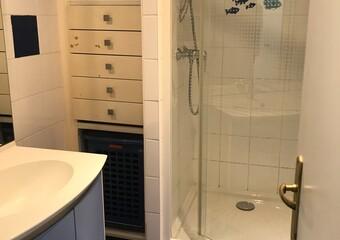 Location Appartement 2 pièces 43m² Paris 10 (75010)