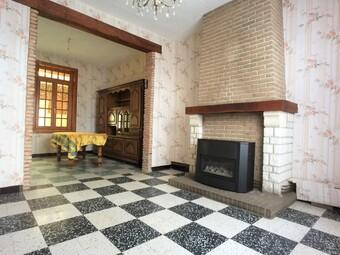 Vente Maison 74m² Méteren (59270) - Photo 1