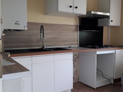 Vente Appartement 4 pièces 78m² Pau (64000) - Photo 4