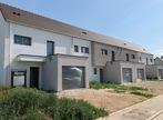 Vente Maison 5 pièces 100m² Bollwiller (68540) - Photo 2