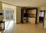 Location Appartement 3 pièces 55m² Flaviac (07000) - Photo 2
