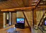 Vente Maison 4 pièces 80m² Viuz-en-Sallaz (74250) - Photo 22