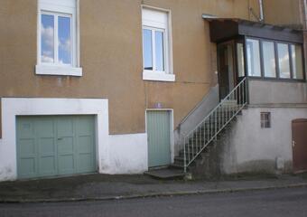 Location Appartement 2 pièces 46m² Cours-la-Ville (69470) - photo 2