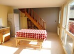 Location Appartement 4 pièces 63m² Grenoble (38000) - Photo 5