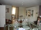 Vente Maison 6 pièces 163m² Parthenay (79200) - Photo 4
