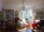 Vente Maison 5 pièces 87m² Montélimar (26200) - Photo 6
