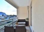 Vente Appartement 3 pièces 73m² Ville-la-Grand (74100) - Photo 2