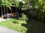 Vente Maison 7 pièces 160m² Aydat (63970) - Photo 12