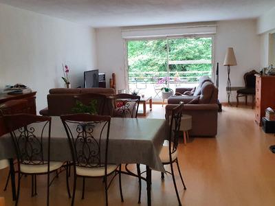 Vente Appartement 4 pièces 86m² Saint-Paul-lès-Dax (40990) - Photo 2