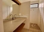 Vente Appartement 3 pièces 68m² Cayenne (97300) - Photo 11