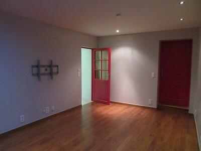 Vente Maison 5 pièces 90m² Billom (63160) - Photo 31