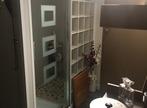 Vente Appartement 4 pièces 86m² Roanne (42300) - Photo 11