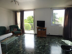 Sale Apartment 4 rooms 72m² Fontaine (38600) - Photo 2