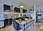 Vente Appartement 4 pièces 85m² Cruseilles (74350) - Photo 3