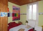 Vente Maison 7 pièces 200m² Le Bourg-d'Oisans (38520) - Photo 13