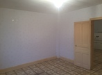 Sale House 4 rooms 105m² A DEUX PAS DE LA GARE - Photo 4