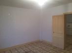 Sale House 4 rooms 105m² A DEUX PAS DE LA GARE - Photo 4