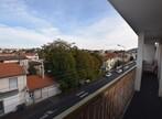 Vente Appartement 2 pièces 43m² Clermont-Ferrand (63000) - Photo 6