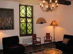 Sale House 8 rooms 230m² SAMATAN - Photo 10