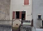 Vente Maison 4 pièces 80m² Argenton-sur-Creuse (36200) - Photo 1