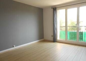 Vente Appartement 2 pièces 44m² GRENOBLE - Photo 1