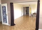 Vente Appartement 5 pièces 117m² Meylan (38240) - Photo 5