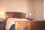 Sale Commercial premises 9 rooms 221m² Froges (38190) - Photo 11
