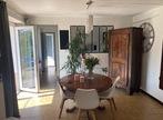 Vente Maison 7 pièces 138m² Grenoble (38000) - Photo 3