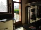 Vente Maison 6 pièces 103m² Argenton-sur-Creuse (36200) - Photo 7