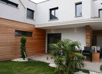 Vente Maison 4 pièces 93m² Craponne (69290) - Photo 3