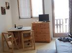 Vente Appartement 1 pièce 24m² Mijoux (01410) - Photo 2