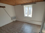 Renting House 2 rooms 36m² Montreuil (62170) - Photo 9