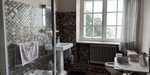 Vente Maison 10 pièces 328m² Montfaucon-en-Velay (43290) - Photo 16