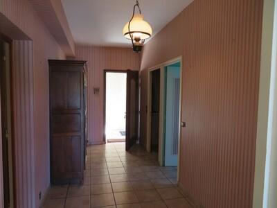 Vente Maison 8 pièces 203m² Billom (63160) - Photo 80
