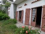 Vente Maison 3 pièces 77m² Olonne-sur-Mer (85340) - Photo 3